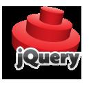 jQuery专题